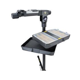 Topeak PrepStand Tool Tray